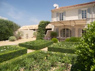 Charming village house in Saint Remy de Provence - Bouches-du-Rhone vacation rentals