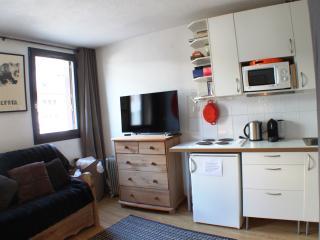Gentianes - Haute-Savoie vacation rentals