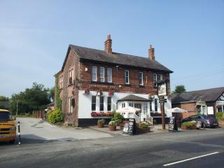 The Horseshoe Inn - Frodsham vacation rentals
