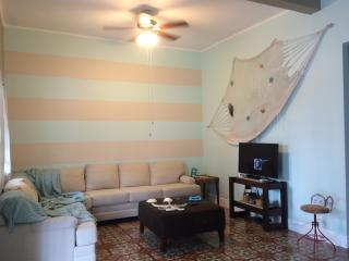 Coastal-Hip Family Friendly Home- Casa Pomarrosa - Puerto Rico vacation rentals