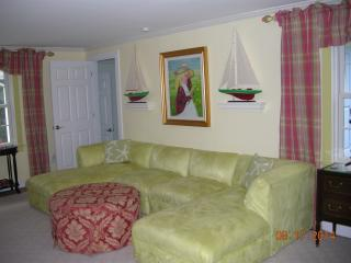 Osterville little secret - Osterville vacation rentals