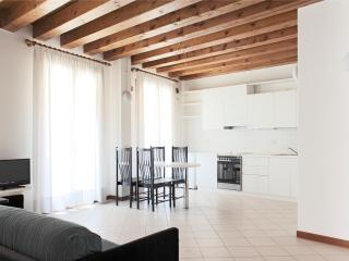 LO STAMBECCO (Marostica) - Marostica vacation rentals