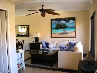 Gold Coast 102/ 3 bedroom townhome - Palm/Eagle Beach vacation rentals