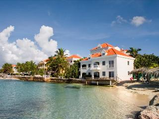 Avila Hotel Octagon Preferred - Willemstad vacation rentals