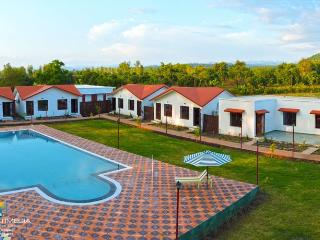 Corbett Holiday Forest Resort - Corbett vacation rentals
