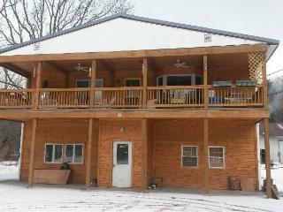 Country Convenient - cozy apartment in Windham - Windham vacation rentals