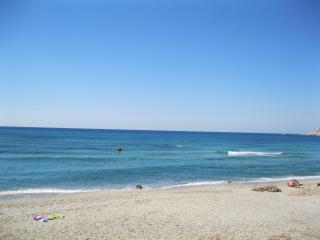Beautiful holiday in Gallura - Aglientu vacation rentals