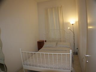 appartamento arredato - Bologna vacation rentals