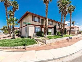 River Condo - Bullhead City vacation rentals