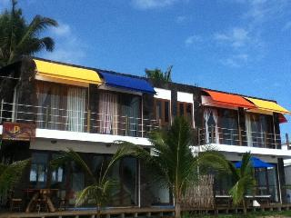 Beach Front Ocean View, Mi Playa-Isabela - Isabela vacation rentals