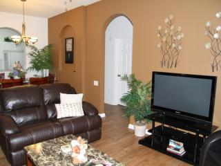 BEST VALUE, BEST LOCATION, BEST CONDO EVER - Kissimmee vacation rentals
