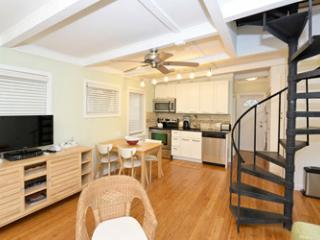 Our Beach Cottage - Sarasota vacation rentals