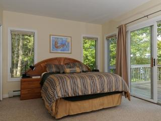 Lake Front Home - Cotuit vacation rentals