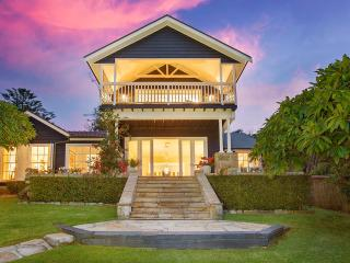 Vacation Rental in New South Wales