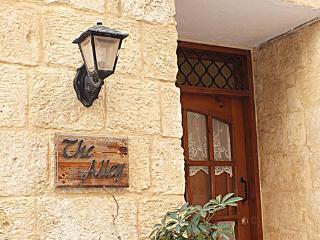Alfie's Place @ The Alley - Birgu (Vittoriosa) vacation rentals