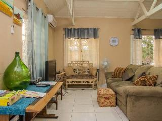 Air Conditioned, Self- Contained, Studio Loft - Kingston vacation rentals