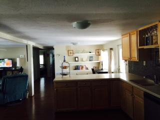 Bayside Estates Fort Myers Beach - Fort Myers Beach vacation rentals