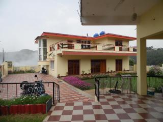 Maple Holiday Homes - Tamil Nadu vacation rentals