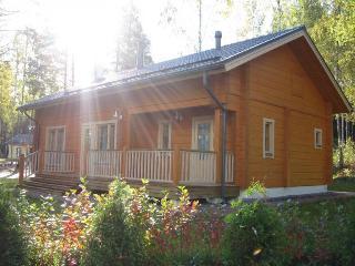 Villa Maria - Southern Finland vacation rentals