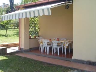 casa vacanze Maria Grazia - Rocca di Papa vacation rentals