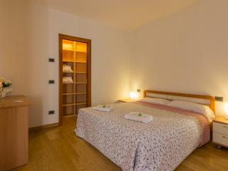 Villa San Martino - Cadenabbia di Griante vacation rentals