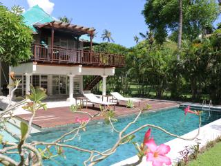 1 br Beach Villa in Jimbaran - Jimbaran vacation rentals