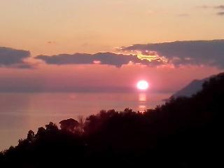 Solaride Casa Vacanze - Salerno vacation rentals