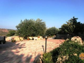 Casa Vacanze Busulmone - Noto vacation rentals