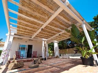 Jabia Beach House - Marinella di Selinunte vacation rentals