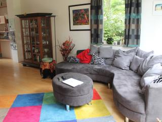 Posada 47 Close to the campus - Wageningen vacation rentals