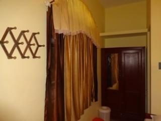 i-One Home Stay With Real Homely Food - Ernakulam vacation rentals