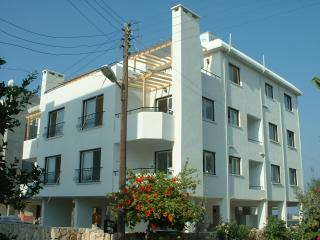 Cyprus Harbour View - Kyrenia vacation rentals