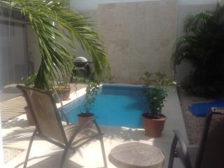 Casa Del Sol - Yucatan-Mayan Riviera vacation rentals