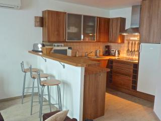 Great Rental Cannes Downtown - Steps from the Pala - Cannes vacation rentals