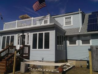 Escape now to Point Paradise! 1 Summer Week Left! - Point Pleasant Beach vacation rentals