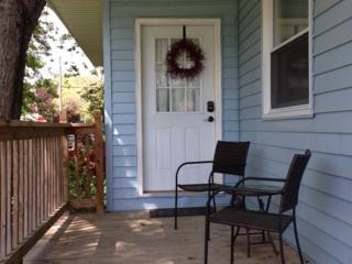 Seneca Lakeside sweet Bungalow in Watkins Glen - Watkins Glen vacation rentals