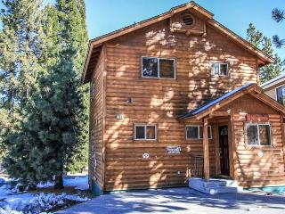 Wolfe Haus  #994 - Big Bear Lake vacation rentals
