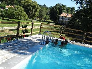 Casa da Fonte - Tabua vacation rentals