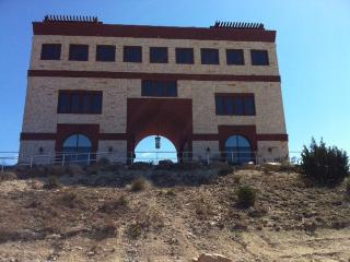 Arc de Texas - Johnson City vacation rentals