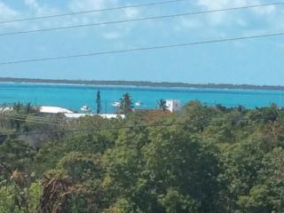 Island Gem Hilltop House - Rock Sound vacation rentals