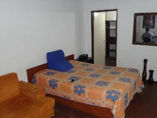 Economical Studio Near CC Los Molinos and U de Medellin 0022 - Medellin vacation rentals