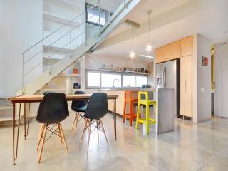 Astorga Lofts 906 unique design - Medellin vacation rentals