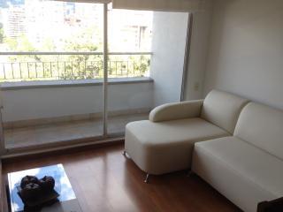 Atelier1003 2BRtop location modern - Medellin vacation rentals