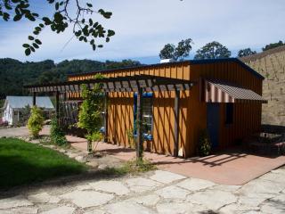 Villa Vino - San Luis Obispo County vacation rentals
