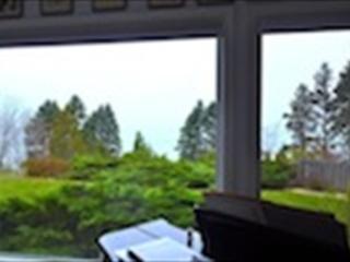 Michiana Lakeviews - Michiana vacation rentals