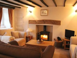THE OLD POST OFFICE, Dacre, Nr Ullswater - Keswick vacation rentals