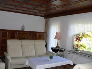 Vacation Home in Koblenz - nice, clean, spacious (# 261) - Koblenz vacation rentals