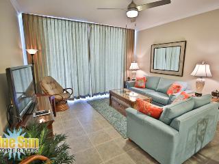 0206 Palazzo - Panama City Beach vacation rentals