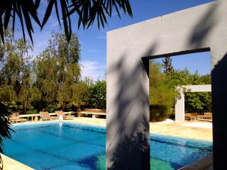 Exclusive & Private Luxury Estate with Pool - Marrakech vacation rentals