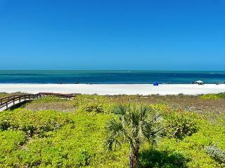 Somerset 203 - Florida South Gulf Coast vacation rentals